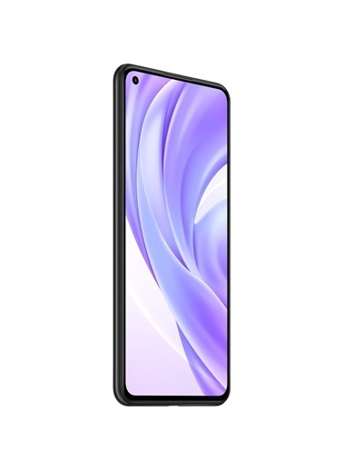 Xiaomi Mi 11 Lite 128 Gb (Türkiye Garantili)-Siyah Siyah